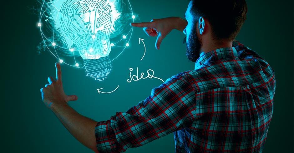 creatividad-innovacion-y-liderazgo